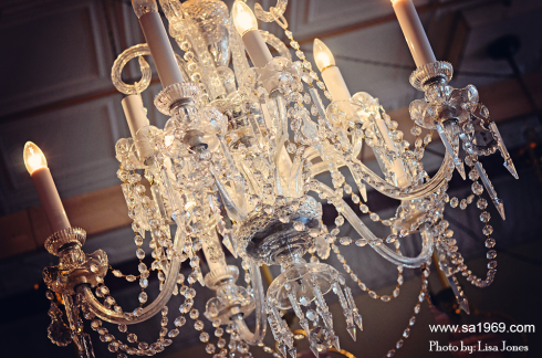 When browsing our showroom, don't forget to look UP! Our collection of gorgeous chandeliers and antique lighting hang from the ceiling throughout our showroom.