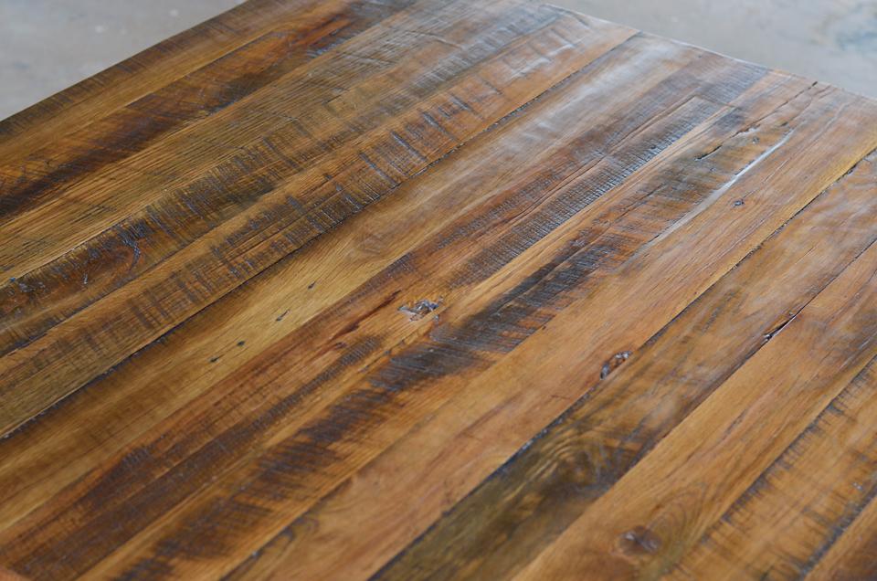 Salvaged Barn Wood Sa1969 Blog