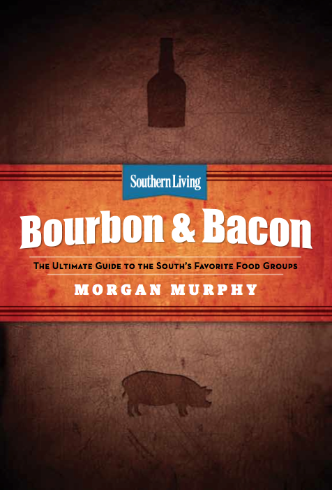 Bourbon & Bacon