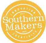 Southern Makers 2015