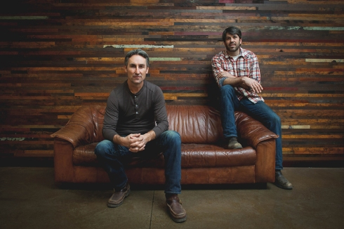 Southern Accents - American Pickers